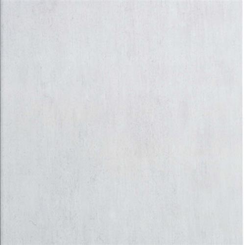 Shadow Gray - 10x20