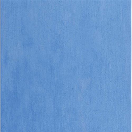Aquarelle Ceramic Sky Blue - 10X20