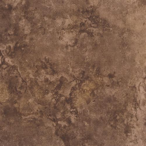 Bruselas Ceramic Marron - 16X16
