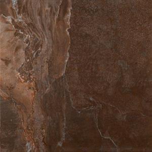 CeramicPorcelainTile Bellissima VES-NAP Brown