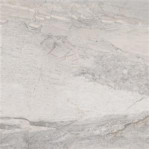 CeramicPorcelainTile AmalfiStoneCeramic AMALCER-BIAN-1313 BiancoScala-13x13