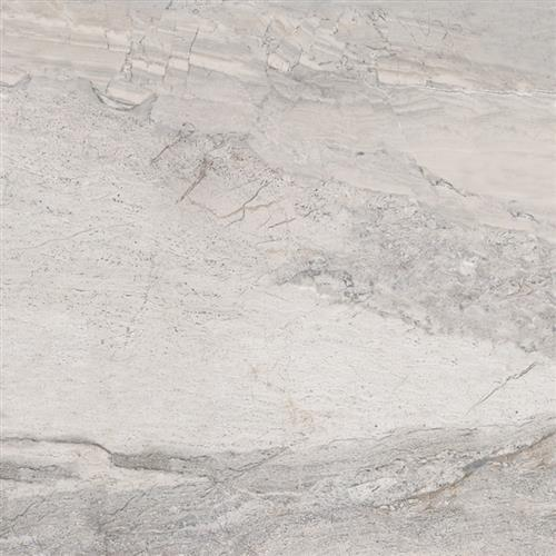 Amalfi Stone Ceramic Bianco Scala - 16X16