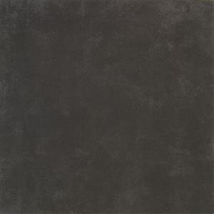 CeramicPorcelainTile Concrete CONC-BLACK Black