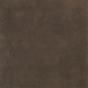 CeramicPorcelainTile Concrete CONC-BROWN Brown