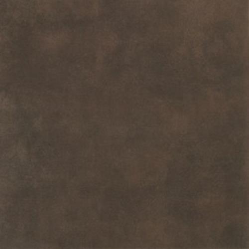 CeramicPorcelainTile Concrete Brown  main image