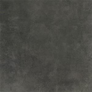 CeramicPorcelainTile Concrete CONC-DKGRAY DarkGray