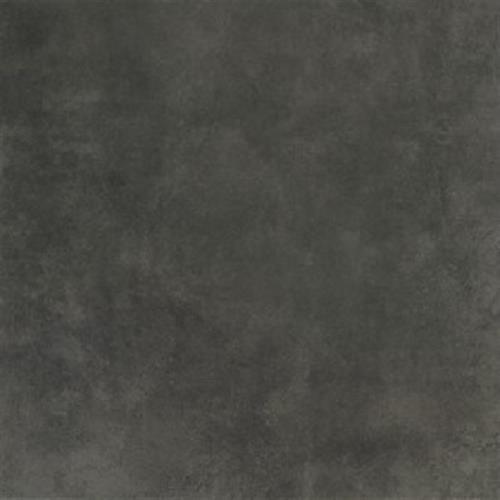 CeramicPorcelainTile Concrete Dark Gray  main image
