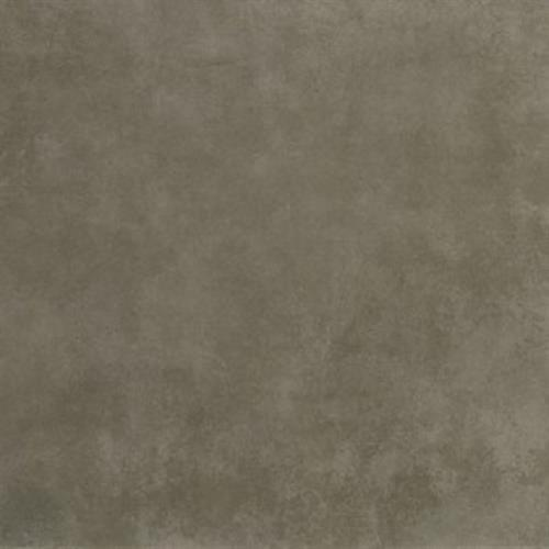 CeramicPorcelainTile Concrete Light Gray  main image