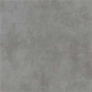 CeramicPorcelainTile Concrete CONC-SILVER Silver