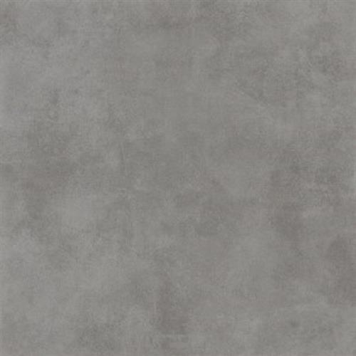 CeramicPorcelainTile Concrete Silver  main image