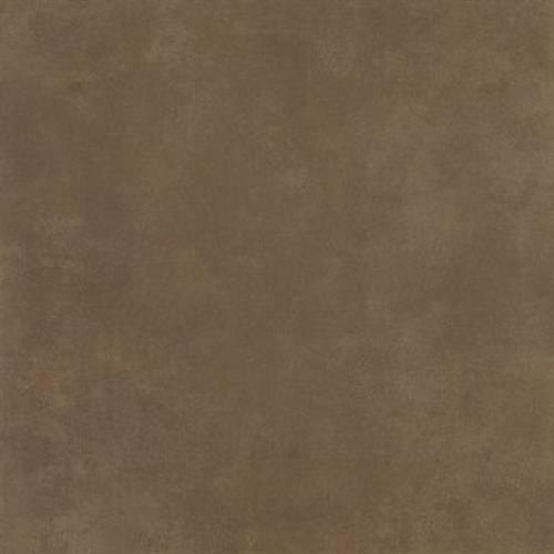 CeramicPorcelainTile Concrete Tobacco  main image