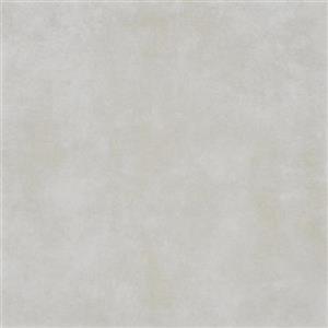 CeramicPorcelainTile Concrete CONC-WHITE White
