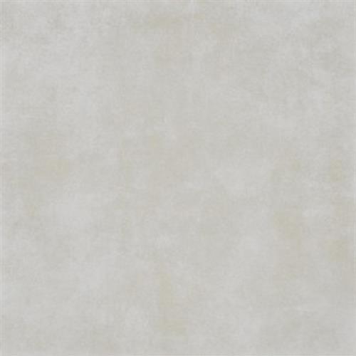 CeramicPorcelainTile Concrete White  main image