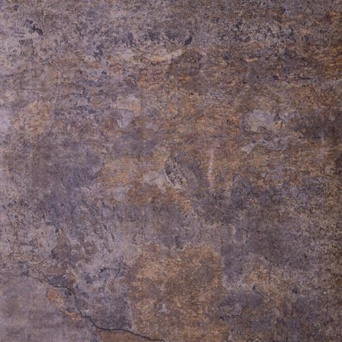 Slate Supremo Ceramic Autumn - 13X13