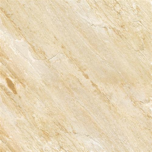 Slate Supremo Ceramic Winter - 5X24