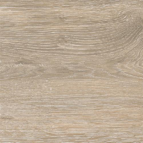 Rainforest Ceramic Beige