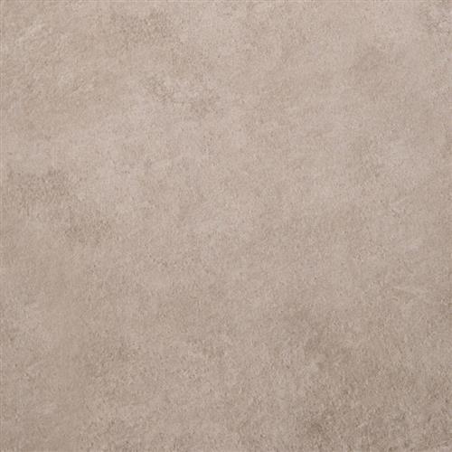 Strata Ceramic Bianco - 13X13