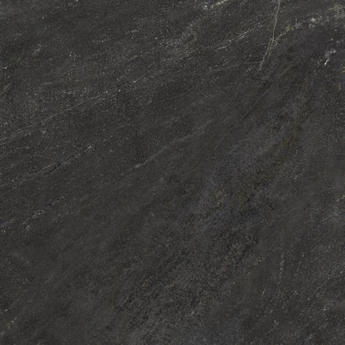 Fossile Obsidian - 24X24
