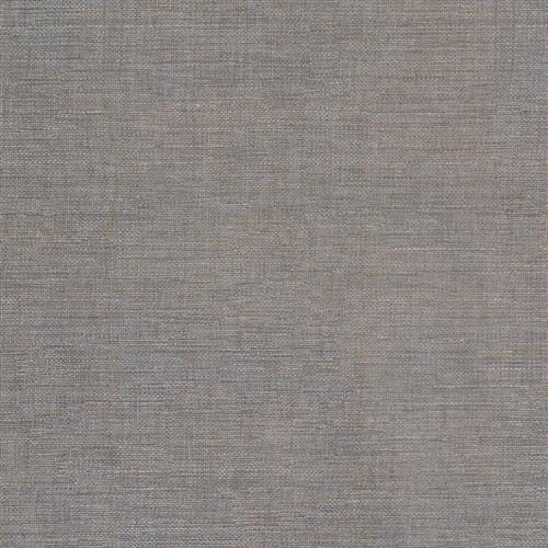 Tessuto Ceramic Ecru Gray