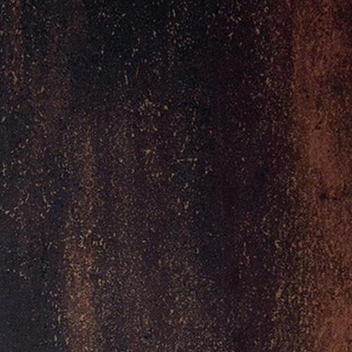 Acero Graphite