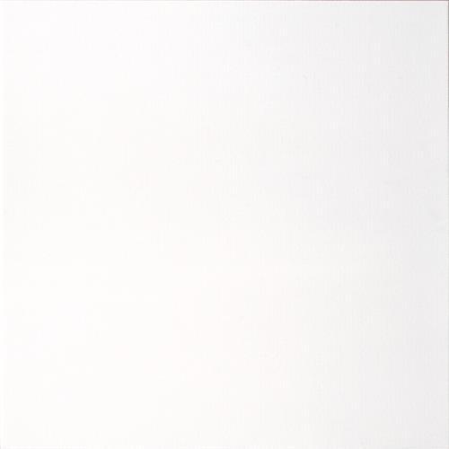 Spa Ceramic White