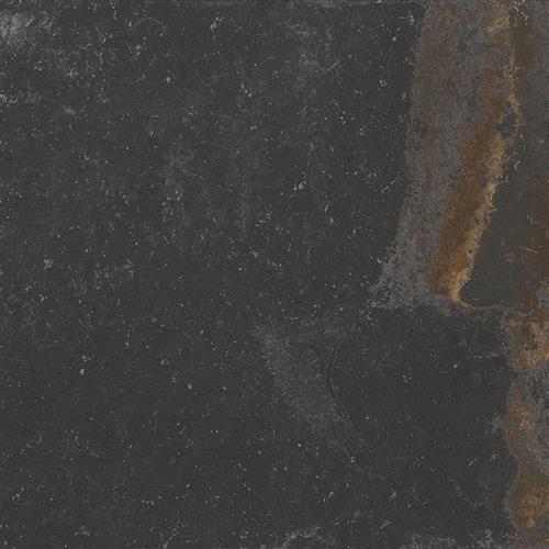 Encierro Ceramic Nemesis - 13X13