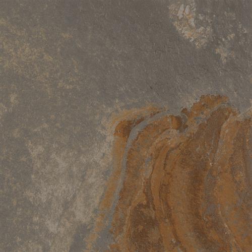 Encierro Ceramic Telesto - 13X13
