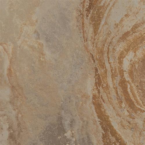 Terra Maia - 13x13