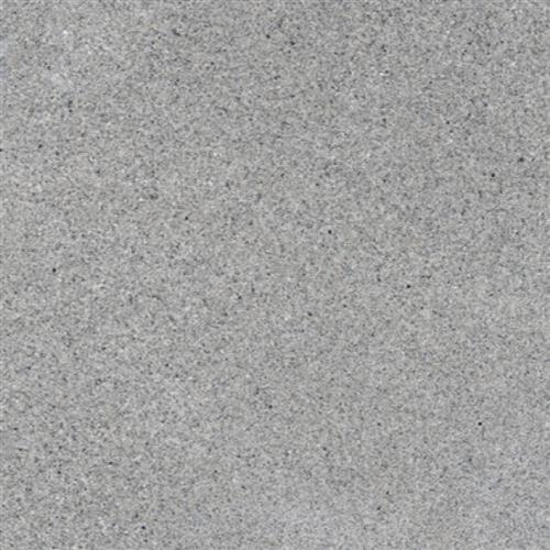 Geologic Delta Grey - 23X47