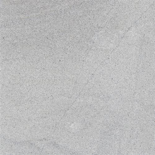 Geologic Graben Grey - 23X47