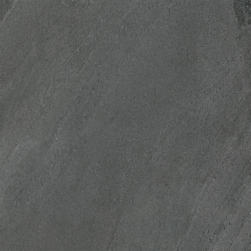Geologic Metal Black - 23X47