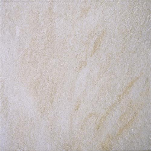 Imperial Quartz Ceramic Ivory - 24X24