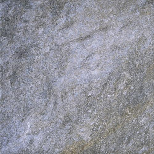 Imperial Quartz Ceramic Silver - 24X24