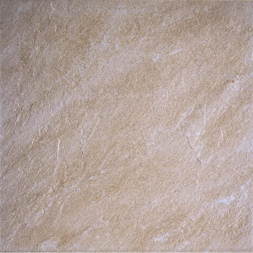 Imperial Quartz Ceramic Sand - 24X24
