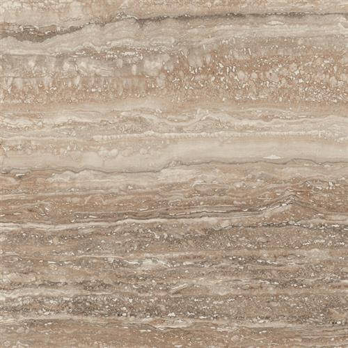 San Giulio Ceramic Borgo Brown - 12X24