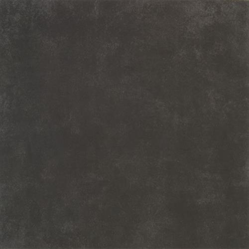 Concrete Black - 12X12