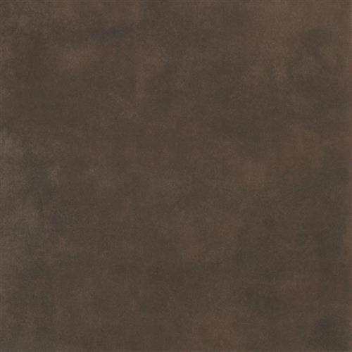 Concrete Brown - 24X24