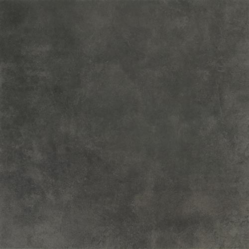 Concrete Dark Gray - 12X12