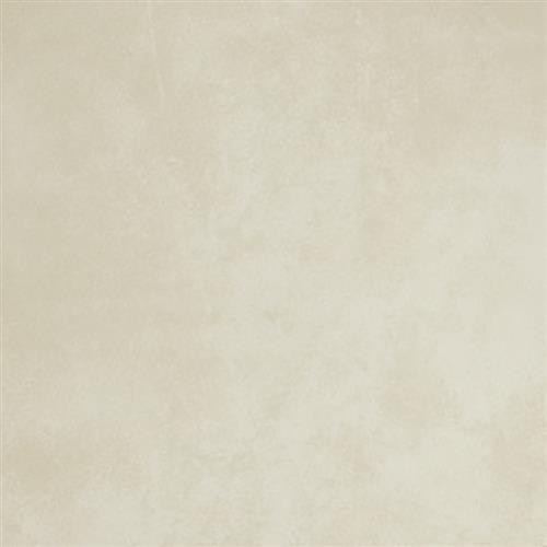 Concrete Ivory - 24X24