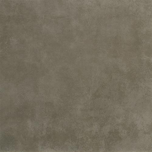 Concrete Light Gray - 12X24