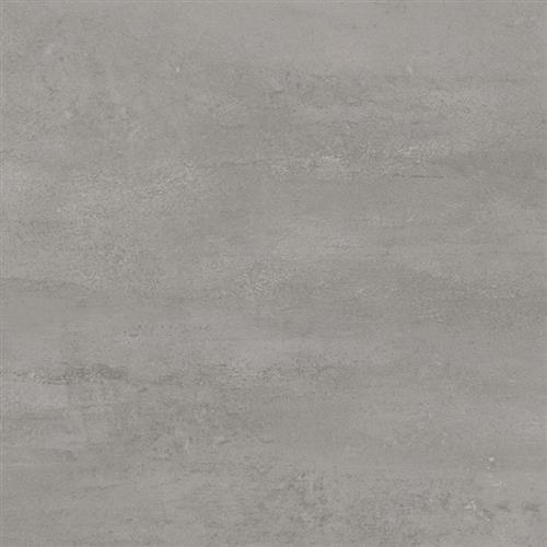 Concrete Silver - 24X24