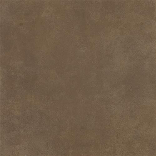 Concrete Tobacco - 24X24
