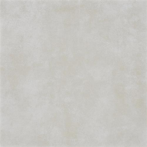 Concrete White - 24X24