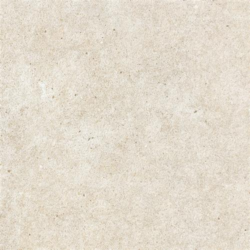 City Lights Beige - 6X24 Semipolished
