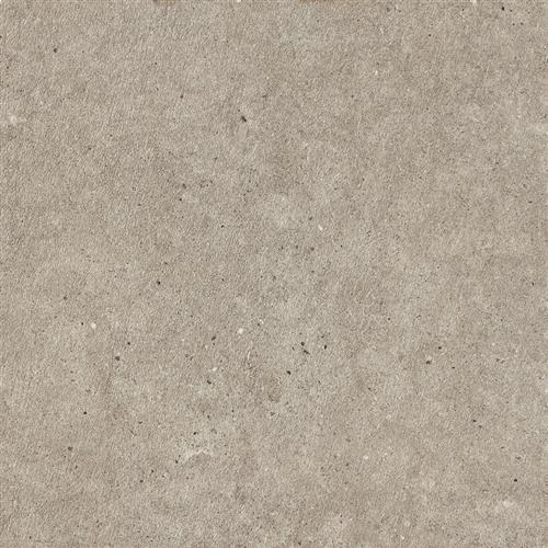 City Lights Taupe - 6X24 Semipolished