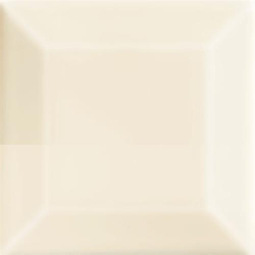 Essentials Indesign White - 3X6 Matte