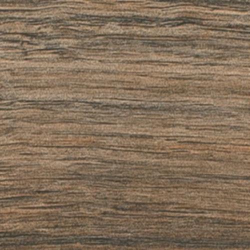 Martinsville Plank Pueblo 7X36 MP