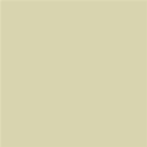 Wall Tile Collection Canvas - 4X12 Matte