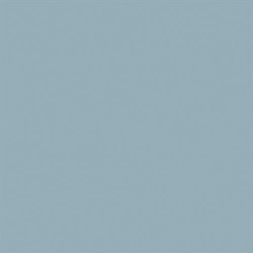 Wall Tile Collection Sky Blue - 4X4