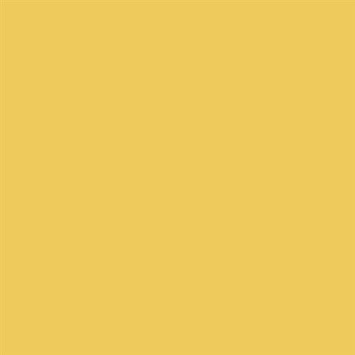 Wall Tile Collection True Yellow - 4X12